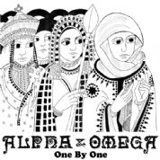 Alpha & Omega - One By One (Alpha & Omega) LP